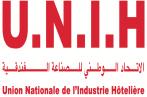 Réunion du Comité Directeur de l'Union nationale de l'industrie hôtelière
