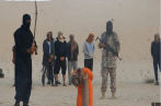 Daesh-Sinaï