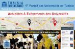 Tunisia-universities.com