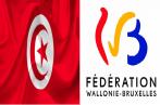 Tunisie-Wallonie: