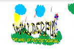 Wallderful,