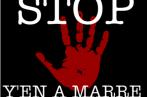 Stop,