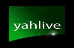YahLive