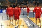 Handball,