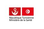 Ministère-Santé