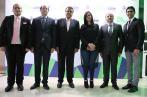 Lancement d UNIONAIRE en Tunisie