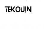 Tekouin: