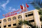 Tunisair,