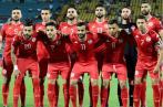 Tunisie-Côte
