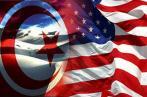 Les Etats-Unis appellent la Tunisie à finaliser les négociations avec le FMI