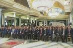 En vidéo: Discours intégral de BCE à l'occasion de la fête de l'Indépendance