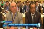 Ouverture du Forum Djibouti -Tunisie pour l'investissement et le commerce