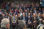 Youssef Chahed au débat participatif sur la Santé (vidéo)