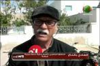Agression de deux journalistes de Nessma à Kerkennah