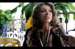 Amina Bouzguenda donne un aperçu sur le lancement du premier Master en actuariat en Tunisie