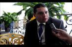 Yazid Sellaouti (DGA de LLOYD Assurances) donne un aperçu sur l'actuariat