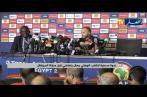 Une journaliste sénégalaise demande à Belmadi la formation de l'Algérie : Sa réponse est surprenante ! (vidéo)