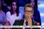 Ben Gharbia à Rahoui : Les députés du FP ont voté à l'unanimité la hausse de la TVA