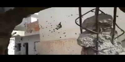 Affrontements à Kasserine entre l armée et les terroristes en présence du public (en vidéo)