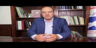 Le secrétaire général de l UPR parle de règlements de compte entre les lobbys mafieux  