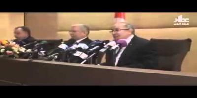 L'Algérie menace de rompre ses relations diplomatiques avec la Tunisie?!