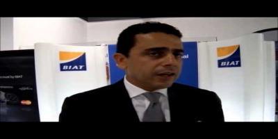 Mourad Fradi, président de la CTICI: