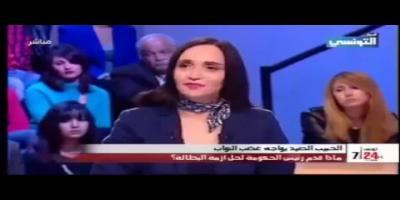 Jamel Arfaoui: